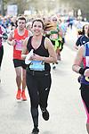 2020-03-08 Cambridge Half 187 AW Finish