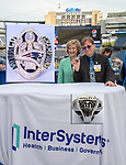 SB51 Rings Sponsored by InterSystems
