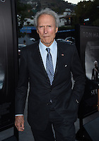 Clint Eastwood @ the Los Angeles special screening of 'Sully' held @ the DGA theatre. September 8, 2016