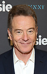 """ZBryan Cranston attends the Broadway Opening Night of """"Tootsie"""" at The Marquis Theatre on April 22, 2019  in New York City."""