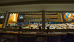 General Assembly Seventy-second session, 28th plenary meeting<br /> Report of the Secretary-General on the work of the Organization (A/72/1)<br /> <br /> look to GA  from Media booth