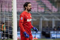 inter-sassuolo - milano 7 aprile 2021 - 28° giornata Campionato Serie A - nella foto: consigli