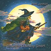 Liz,STILL LIFE STILLEBEN, NATURALEZA MORTA, LizDillon, paintings+++++,USHCLD0325,#I#, EVERYDAY ,halloween,witch