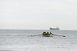 Oars of Hope Training
