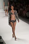 Custo Barcelona Spring 2014 Fashion Show