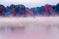 Lake Quinsigamond