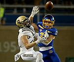 Lindenwood University at South Dakota State University Football