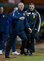 18/01/2011   Copyright  Pic : James Stewart.sct_jsp023_kilmarnock_v_hearts  .:: HEARTS MANAGER JIM JEFFERIES ::.James Stewart Photography 19 Carronlea Drive, Falkirk. FK2 8DN      Vat Reg No. 607 6932 25.Telephone      : +44 (0)1324 570291 .Mobile              : +44 (0)7721 416997.E-mail  :  jim@jspa.co.uk.If you require further information then contact Jim Stewart on any of the numbers above.........
