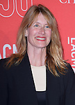 Laura Dern attends LACMA's 50th Anniversary Gala held at LACMA in Los Angeles, California on April 18,2015                                                                               © 2015 Hollywood Press Agency