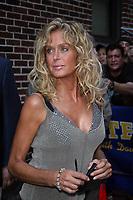 FARRAH FAWCETT 08/31/2004 <br /> Photo By John Barrett/PHOTOlink /MediaPunch