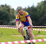 Lakeside Wheelers Cyclocross 2016