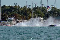 """Kent Henderson, H-777 """"Snyder's Steeler Team Toban"""", Donny Allen, H-14 """"Legacy 1""""Kent Henderson, H-777 """"Snyder's Steeler Team Toban"""", Donny Allen, H-14 """"Legacy 1""""              (H350 Hydro)"""