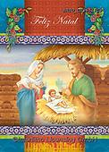 Alfredo, HOLY FAMILIES, HEILIGE FAMILIE, SAGRADA FAMÍLIA, paintings+++++,BRTOCH36112CP,#xr#