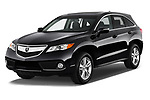 2015 Acura RDX - 5 Door Sport Utility Vehicle
