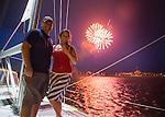 July 4th 2015 Legrand Proposal