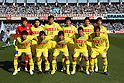 J2 Teams - Montedio Yamagata