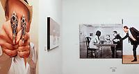 MIA 2014 - Milan Image Art Fair