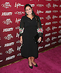 Ricki Lake  at The 3rd Annual Variety's Power of Women Event presented by  Lifetime held at The Beverly Wilshire Four Seasons Hotelin BEVERLY HILLS, California on September 23,2011                                                                               © 2011 Hollywood Press Agency