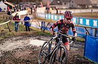 2021 GP Sven Nys in Baal (BEL)<br /> <br /> ©kramon