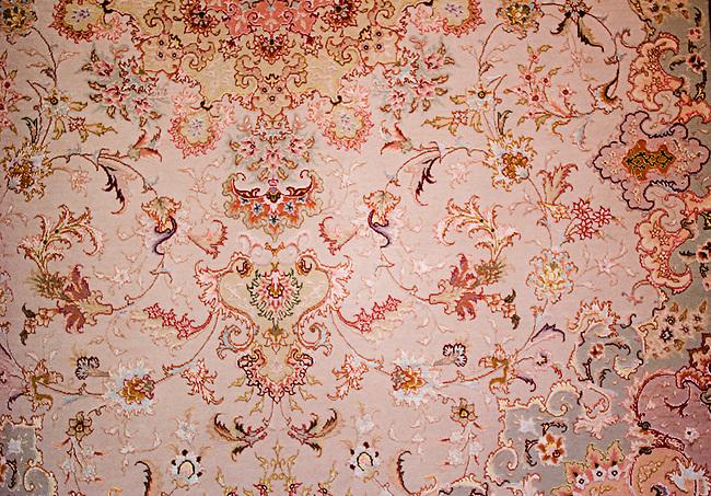 ABC Carpet, Gramercy Flatiron, New York, New York