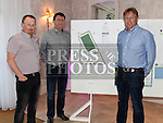 Slane GFC Development Launch