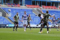 Reading vs Colchester United 05-09-20