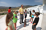 Observatory Kids Camp