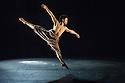 Rambert, New Choreography 2014, The Place