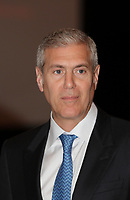 April 14, 2014 - Glenn J Chamandy, President and CEO GILDAN<br /> <br /> Photo : Pierre Roussel
