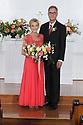 Decrom - Davids Wedding