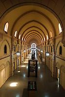 Vereinigte arabische Emirate (VAE), Sharja, im Museum of Islamic Civilization