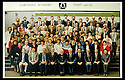 26/04/2006         Collect Pic: James Stewart.File Name : sct_jspa01_jack_mcconnell.COLLECT PIC OF THE STAFF OF LORNSHILL ACCADEMY, 1985-86.... FIRST MINISTER JACK MCONNELL IS PICTURED THIRD FROM THE RIGHT IN THE SECOND BACK ROW.... Payments to :.James Stewart Photo Agency 19 Carronlea Drive, Falkirk. FK2 8DN      Vat Reg No. 607 6932 25.Office     : +44 (0)1324 570906     .Mobile   : +44 (0)7721 416997.Fax         : +44 (0)1324 570906.E-mail  :  jim@jspa.co.uk.If you require further information then contact Jim Stewart on any of the numbers above.........