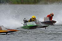 20_m   (Outboard Hydroplane)