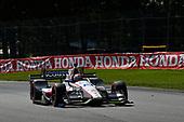 Verizon IndyCar Series<br /> Honda Indy 200 at Mid-Ohio<br /> Mid-Ohio Sports Car Course, Lexington, OH USA<br /> Sunday 30 July 2017<br /> Ed Jones, Dale Coyne Racing Honda<br /> World Copyright: Scott R LePage<br /> LAT Images<br /> ref: Digital Image lepage-170730-to-10380