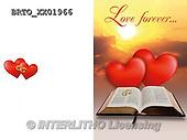 Alfredo, VALENTINE, VALENTIN, paintings+++++,BRTOXX01966,#V# ,everyday