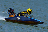 25-P         (Outboard Runabouts)            (Sunday)