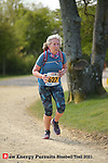 2021-04-25 REP Bluebell 07 JB Course