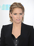 Cody Horn at The Warner Bros. Pictures World Premiere and Closing night of The Los Angeles Film Festival  held at   The Regal Cinemas L.A. LIVE Stadium 14 in Los Angeles, California on June 24,2012                                                                               © 2012 Hollywood Press Agency