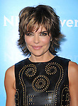 Lisa Rinna at The NBCUNIVERSAL PRESS TOUR ALL-STAR PARTY held at The Athenaeum in Pasadena, California on January 06,2012                                                                               © 2011 Hollywood Press Agency