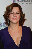 Marcia Gay Harden<br /> 2009<br /> Photo By Adam Scull/CelebrityArchaeology.com