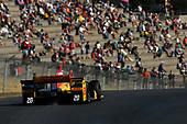 Verizon IndyCar Series<br /> GoPro Grand Prix of Sonoma<br /> Sonoma Raceway, Sonoma, CA USA<br /> Sunday 17 September 2017<br /> Ryan Hunter-Reay, Andretti Autosport Honda<br /> World Copyright: Scott R LePage<br /> LAT Images<br /> ref: Digital Image lepage-170917-son-11734