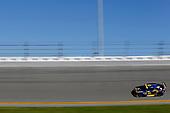 #84 Atlanta Speedwerks Honda Civic FK7 TCR, TCR: Brian Henderson, Robert Noaker
