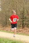 2012-03-31 AAT Bolt 20 CA