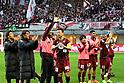 2016 J1: Vissel Kobe 2-1 Gamba Osaka