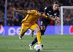 2016.04.05 UEFA Champìons leage FC Barcelona v ATletico >Madrid
