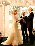 Wainwright House Wedding.Photojournalism.Long Island Sound.Westchester New York