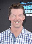 Sean Hayes<br />  at The Disney-Pixar's World Premiere of Monsters University held at El Capitan Theatre in Hollywood, California on June 17,2013                                                                   Copyright 2013 Hollywood Press Agency