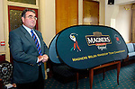 Magners Golf 2007