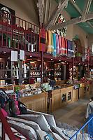 Europe/France/Aquitaine/33/Gironde/Médoc/Pauillac: Bages's Bazar au Hameau de Bages [Non destiné à un usage publicitaire - Not intended for an advertising use]
