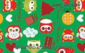 Alfredo, GPXK, paintings+++++,BRTOWP1912C,#GPXK#, GIFT WRAPS, GESCHENKPAPIER,,PAPEL DE REGALO, Christmas ,